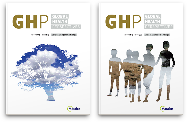 GHP (Global Health Perspectives)
